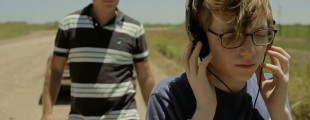 Argentina, Digital,  cor,  2013,  17 min.