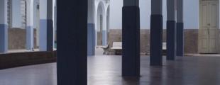 São Paulo - SP, Digital, cor, 2014, 8 min.