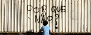 Rio de Janeiro - RJ, Digital, cor,  2014, 13 min.