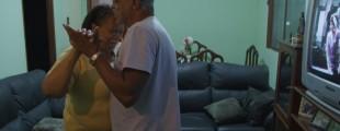 Brasil, 2014, Digital, Cor, 118 min