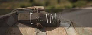 Visconde do Rio Branco - MG, Digital, cor, 2014, 10 min.