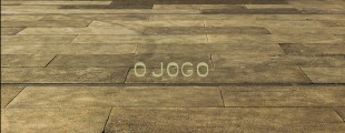 Juiz de Fora - MG, Digital, cor, 2014, 4 min.