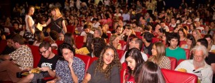 Festival Primeiro Plano 2014 traz de volta suas exibicições para o Cinearte Palace