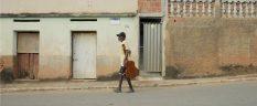 Visconde do Rio Branco – MG, Digital, cor, 2016, 16 min