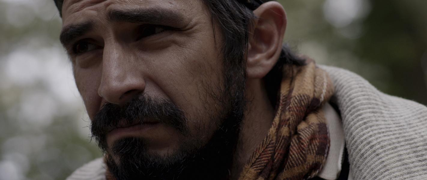 Argentina, Digital, cor, 2016, 13 min